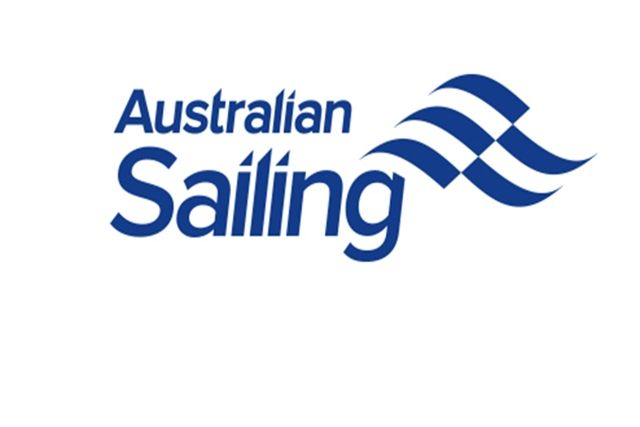 Position Available: Chief Executive Officer, Australian Sailing