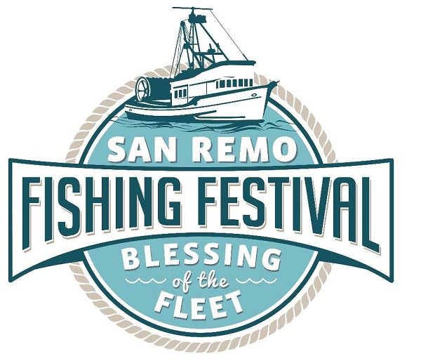 San Remo Fishing Festival – Blessing of the Fleet